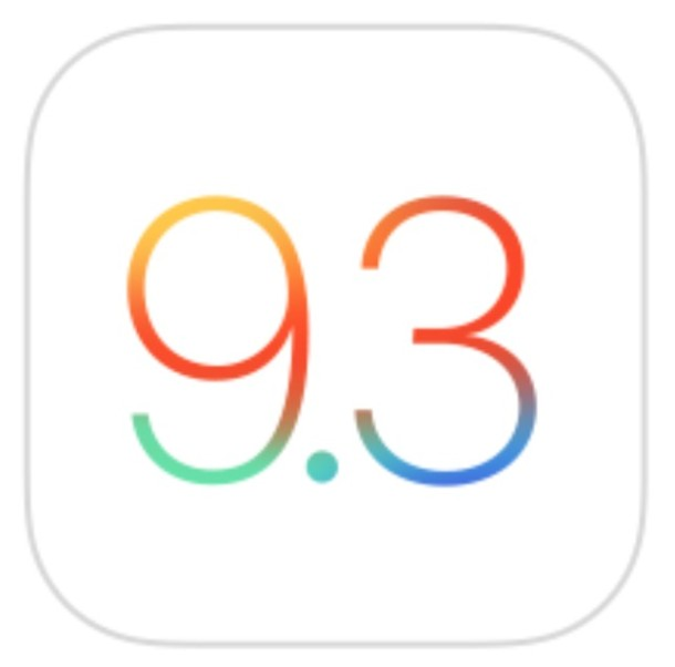 How To Fix Common iOS 9.3 Problems And Solutions