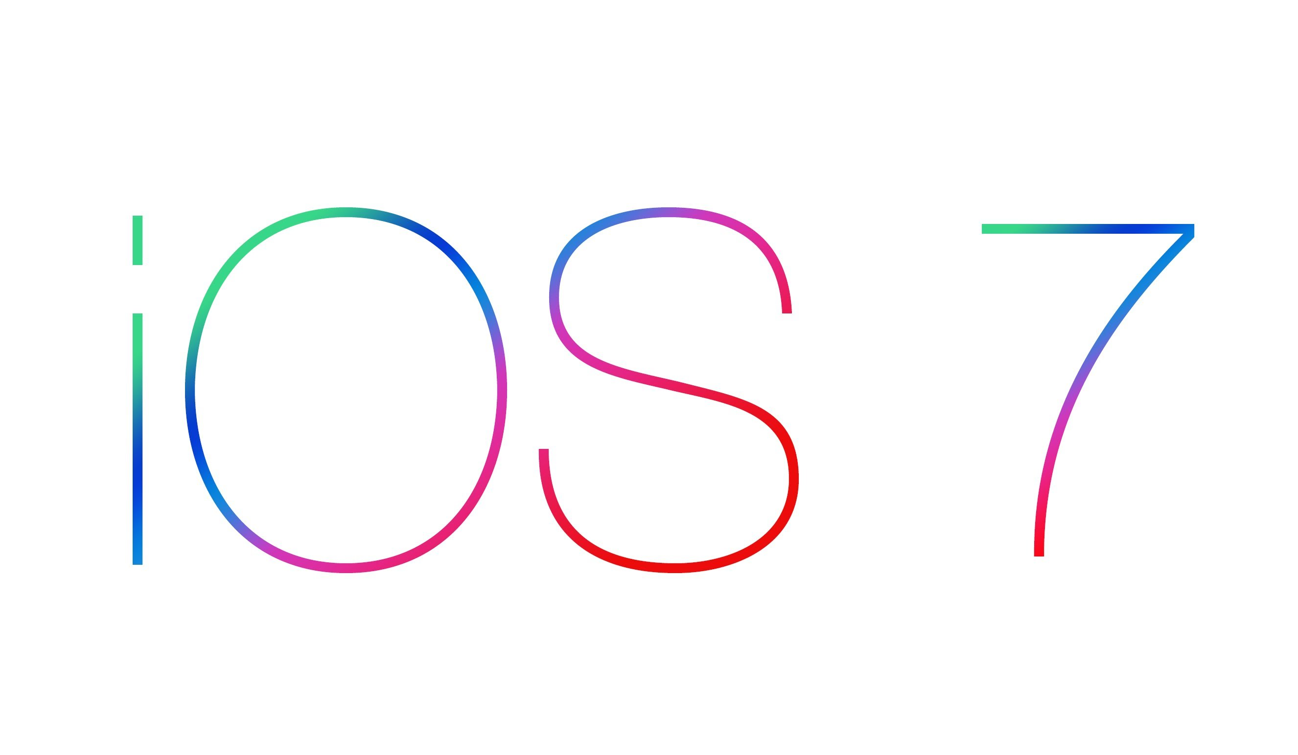 Common iOS 7 Problems & Solutions