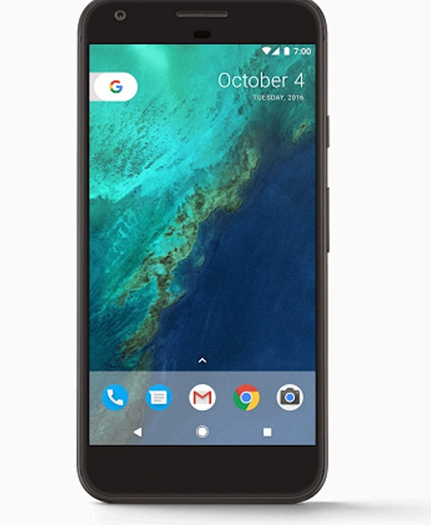 How to clear app cache on google pixel or pixel xl gettechmedia how to clear app cache on google pixel or pixel xl ccuart Choice Image