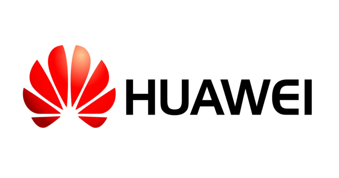 How To Block Calls Huawei P10 Smartphone