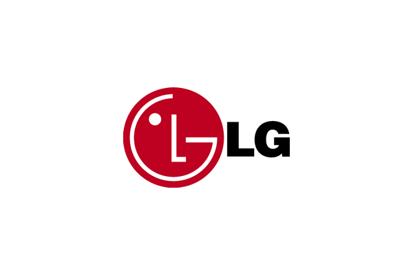 Not Registered On Network LG G5