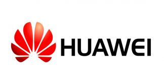How To Reset Password Huawei P9 Smartphone
