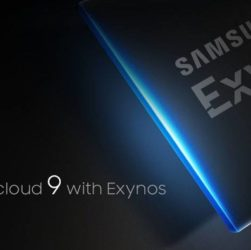 Samsung's Exynos 9 Series Supports 4K Video Recording At 120fps