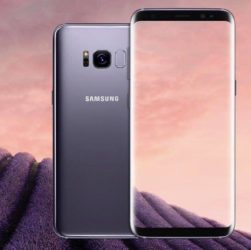 How To Disable LTE Samsung Galaxy S8 And Galaxy S8 Plus