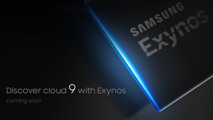 How To Install TWRP Recovery Samsung Galaxy S8 & S8 Plus (Exynos