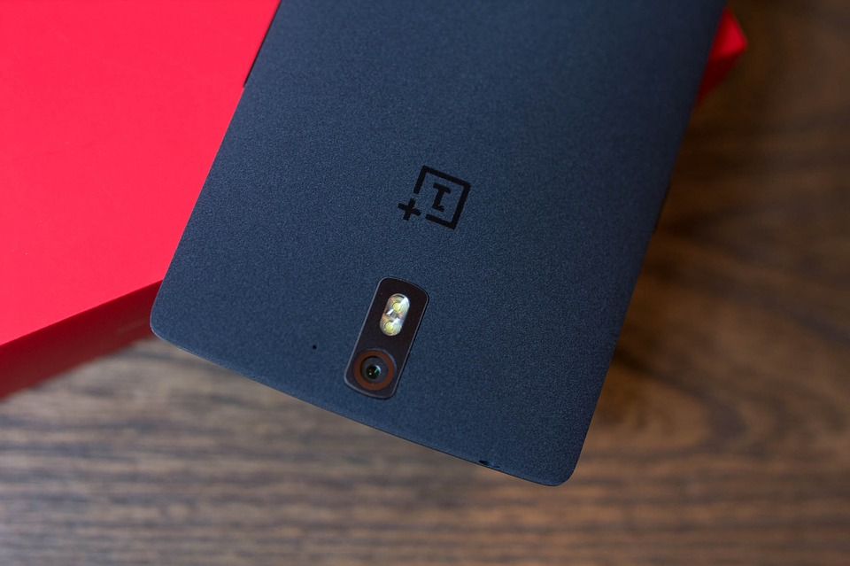 How To Turn ON And OFF Autocorrect On OnePlus 5