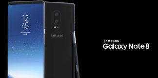 How To Encrypt SD Memory Card Samsung Galaxy Note 8