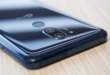 How To Perform Call Waiting LG G7 ThinQ