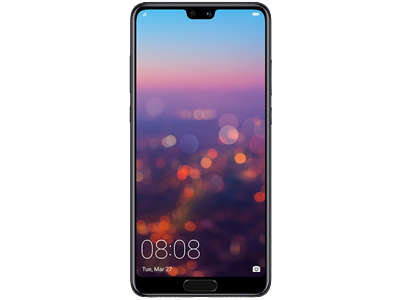 How To Fix Huawei P20 Overheating Issues - GetTechMedia