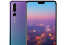 How To Enable VoLTE to Enjoy HD Calls Huawei P20 / P20 Pro