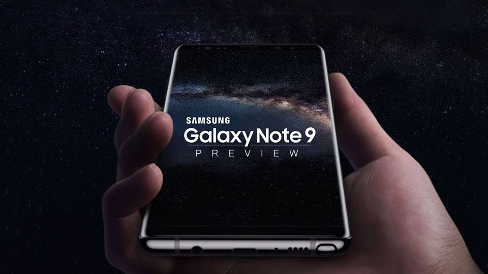 How To Customize Equalizer Settings Samsung Galaxy Note 9