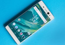 Sony Xperia XA Ultra Common Problems And Fixes