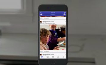 How to Post 3D Photos on Facebook