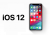 hidden features of iOS 12