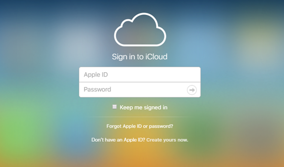 How To Unlock iPhone From A Previous Owner's Apple ID