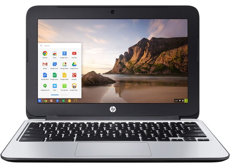 How to change wallpaper on chromebook gettechmedia - How to change your background on a chromebook ...