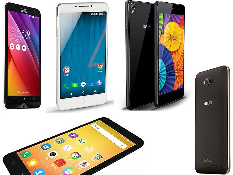 4599879f60b Top 5 Android Phones Of 2019 - GetTechMedia