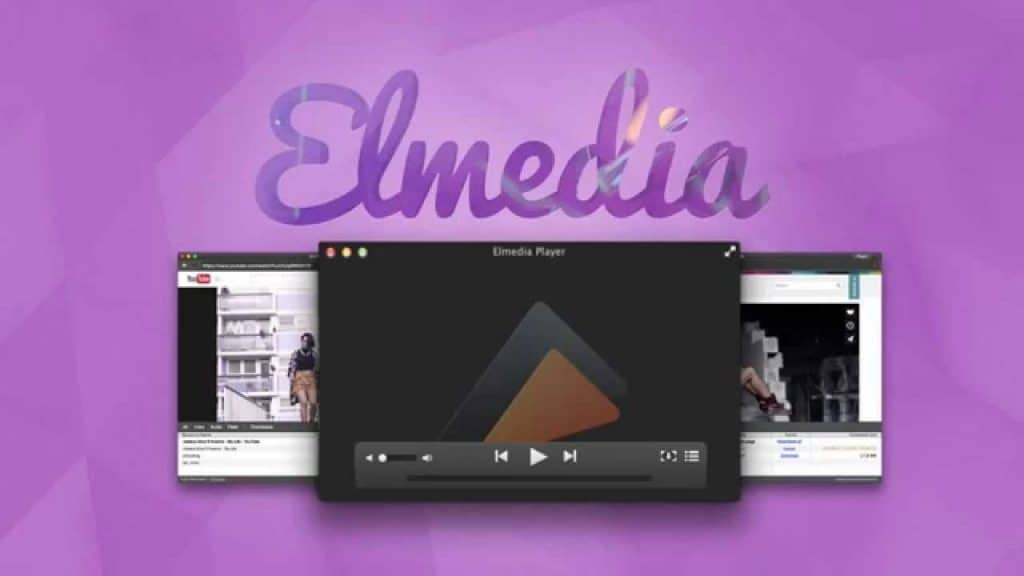 Top 10 best Media Players for Mac OS - GetTechMedia