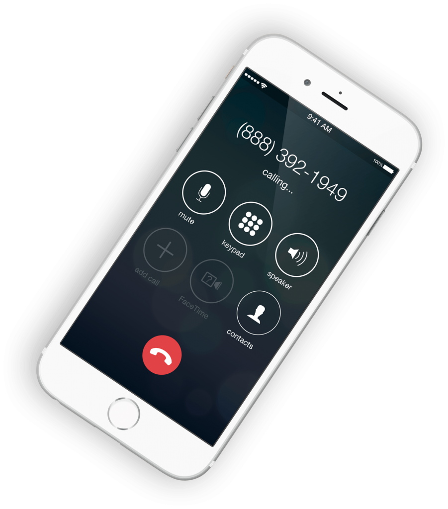 How To Make Your Iphone Say Who Is Calling On Iphone -7269