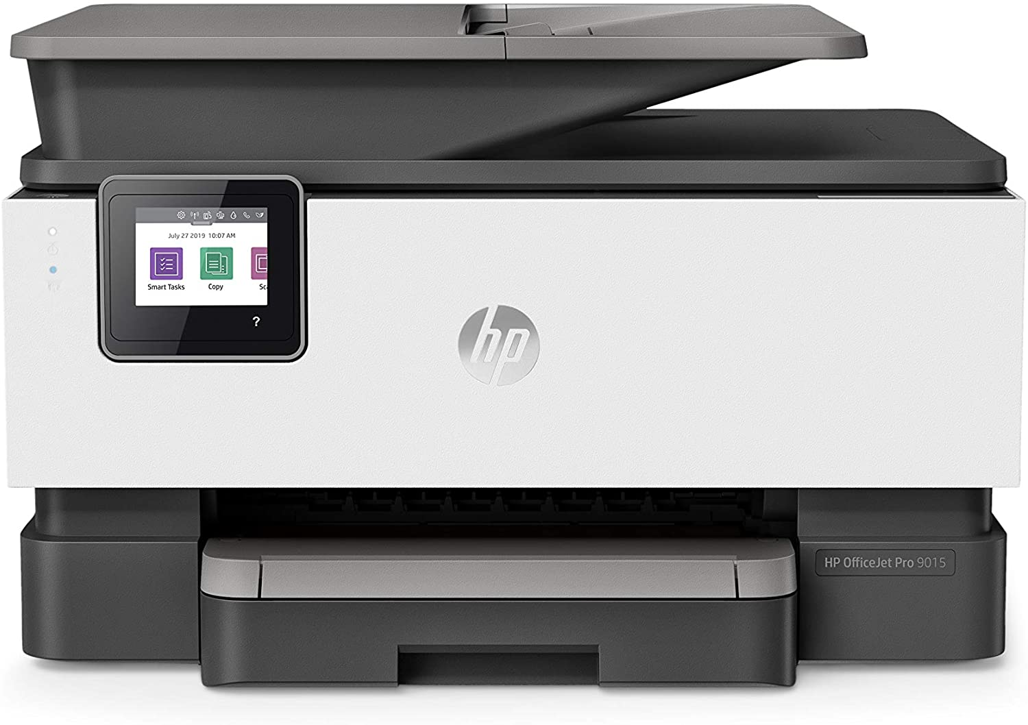 3 Best All-in-One Printers 2021