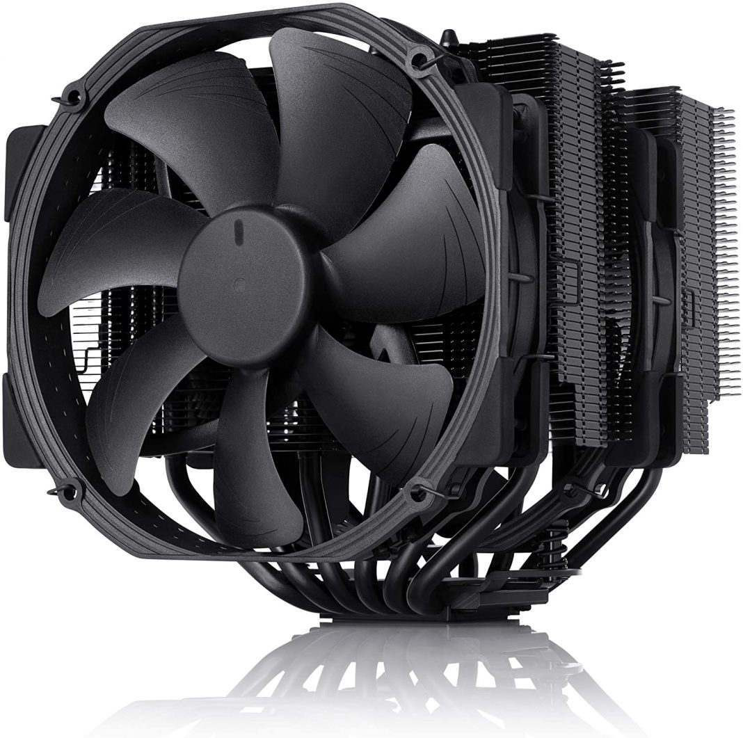 Best CPU Coolers for i7 11700K