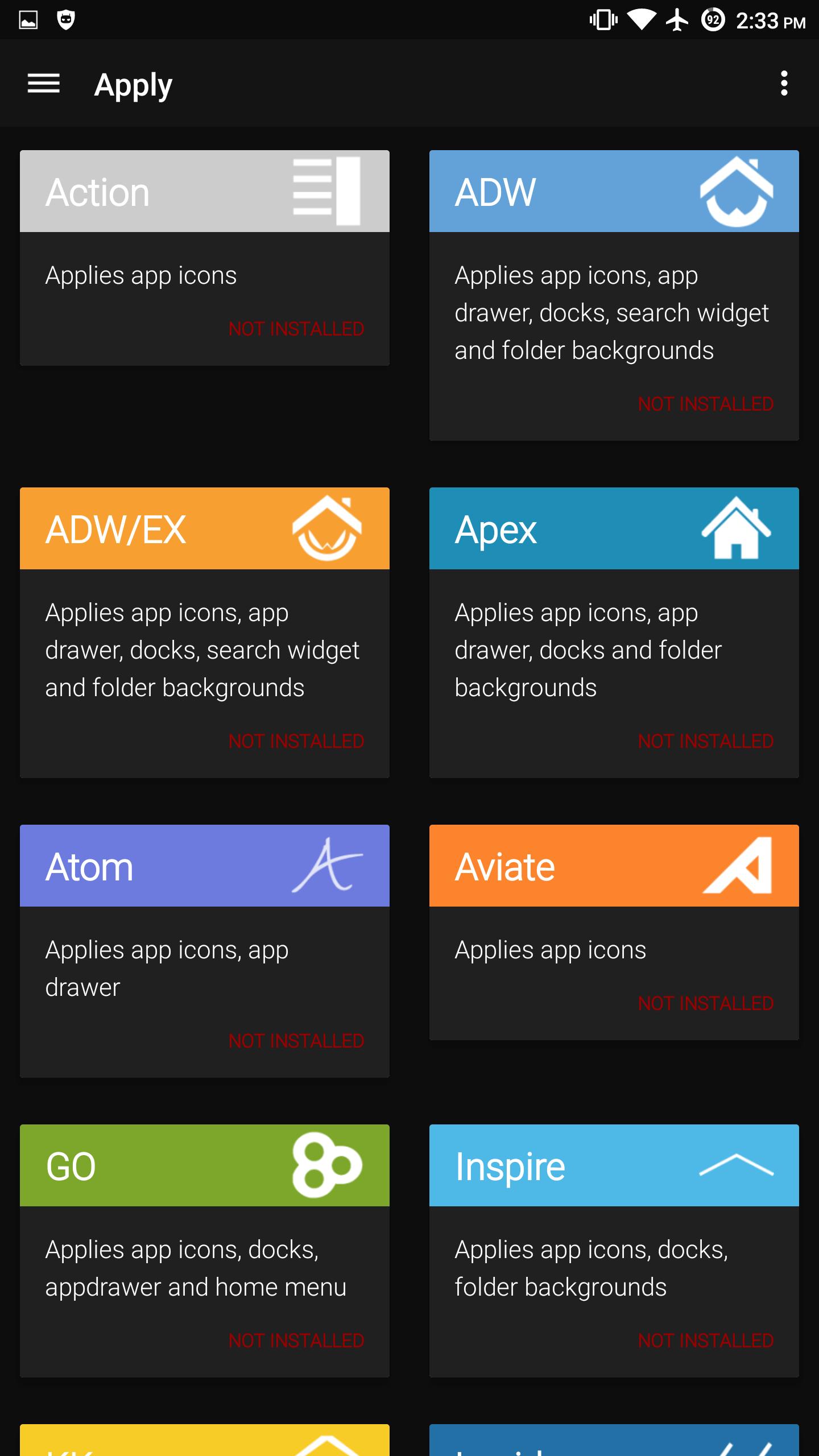 Type-1 App Apply 1