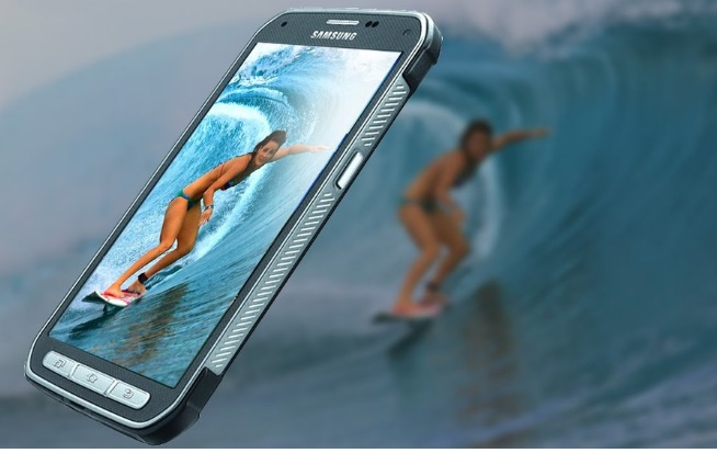 The Samsung Galaxy S7 Active Review, Features, Specs, Release Date and Pricing