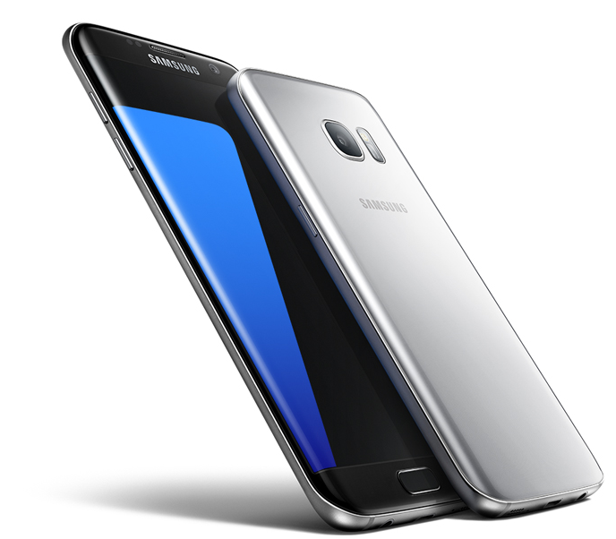 How To Fix Samsung Galaxy S7 wifi Connectivity Issue