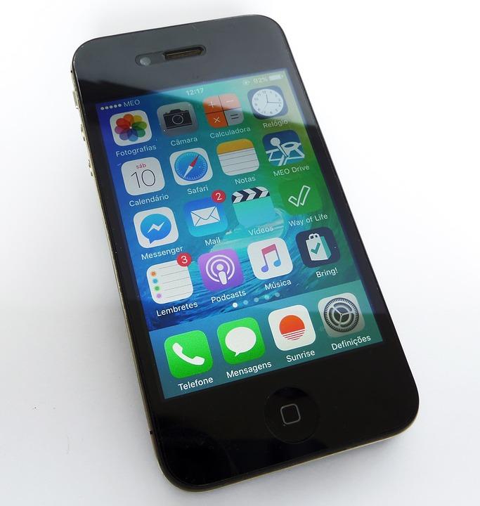 IOS 9 Bugs For iOS Users