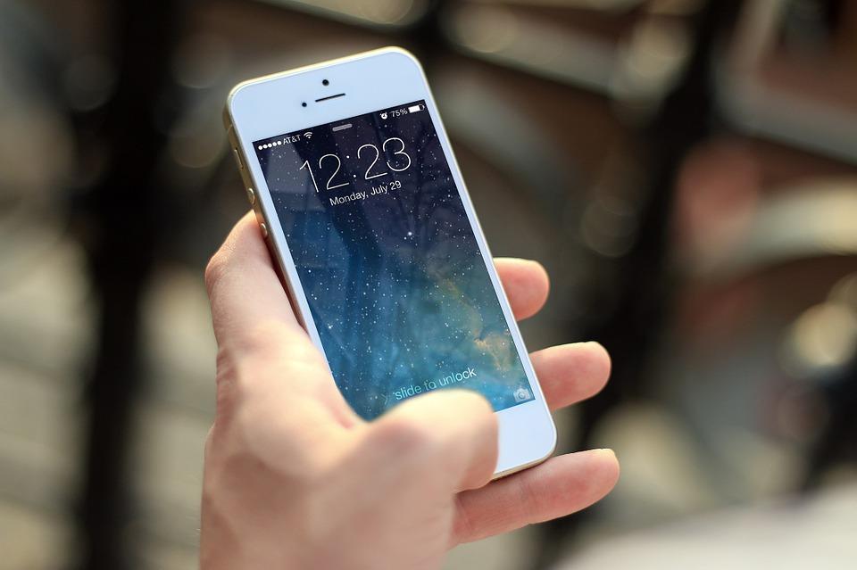 Fix iPhone Stuck On Verifying Updates
