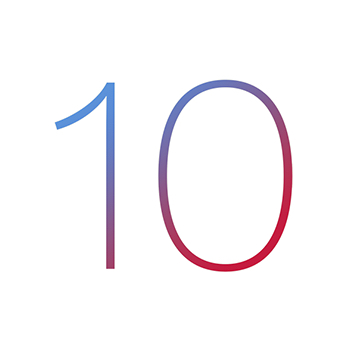 How To Move Icons Around iPhone And iPad iOS 10.3