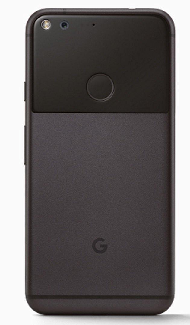 clear app cache Google Pixel or Pixel XL