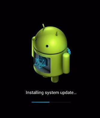 Google Pixel And Pixel XL Update Firmware