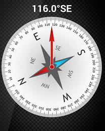 access compass