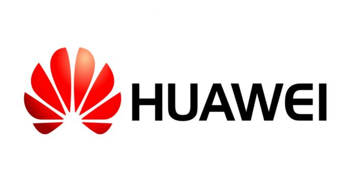 Create Folders Huawei Mate 9