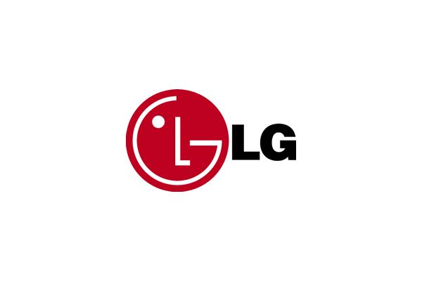 Flashlight Widget LG G5 Smartphone