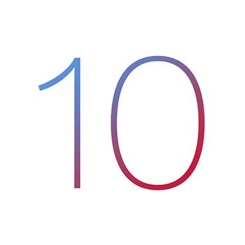 How To Set Custom Ringtones iPhone And iPad iOS 10.3