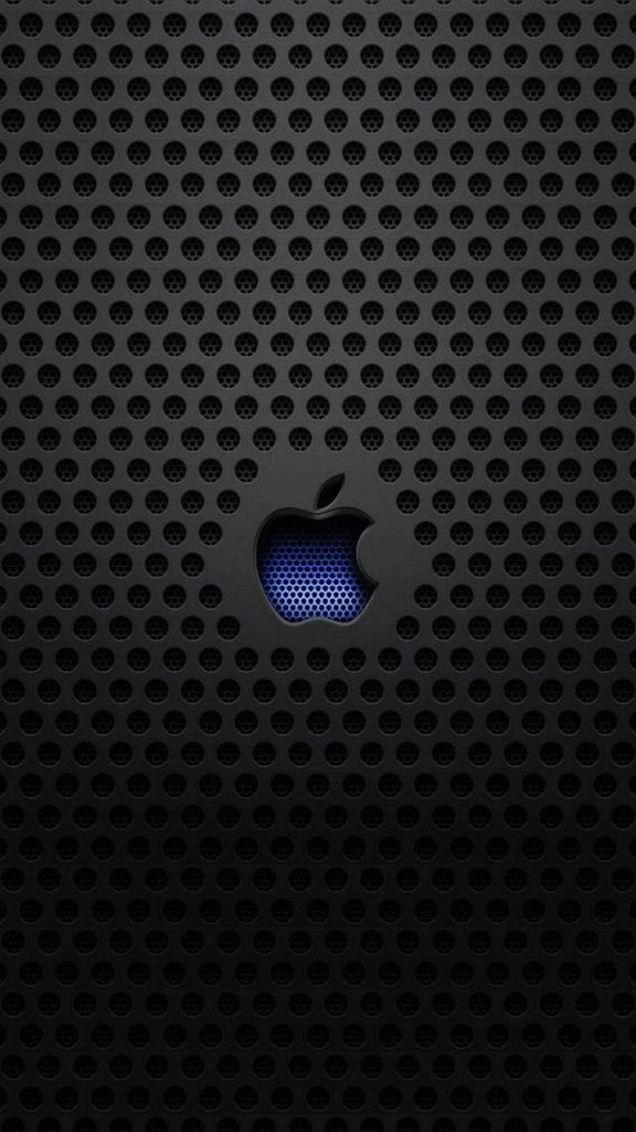 Download Iphone 7 And 7 Plus Wallpapers In HD