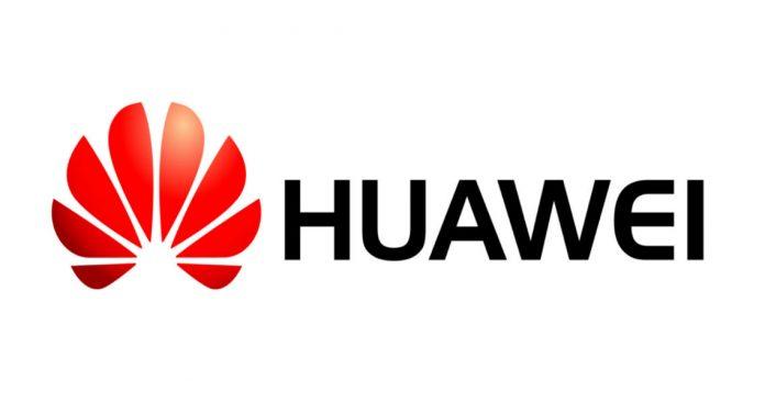 Block Calls Huawei P10