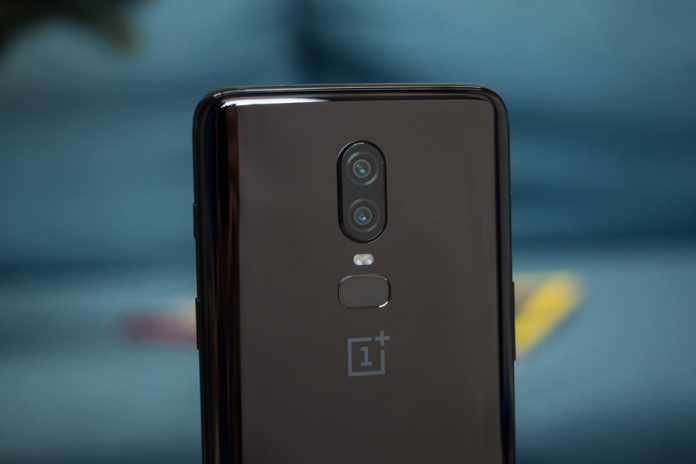 10 Best Oneplus 6T Camera Tips And Tricks