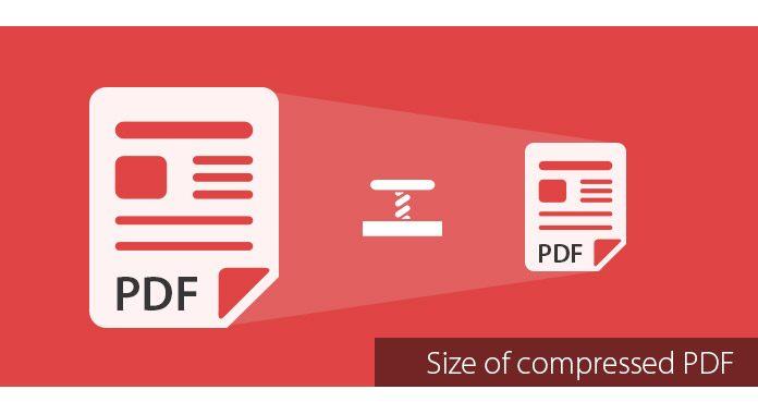 PDF File Size