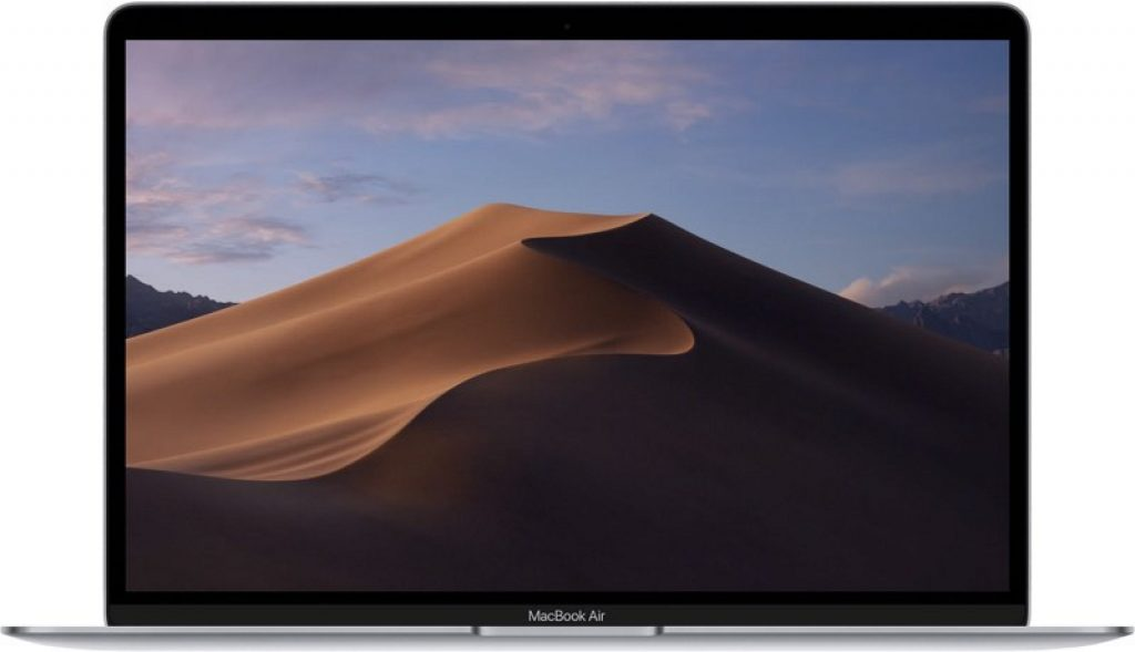 How to fix MacOS Mojave Freezing Issue