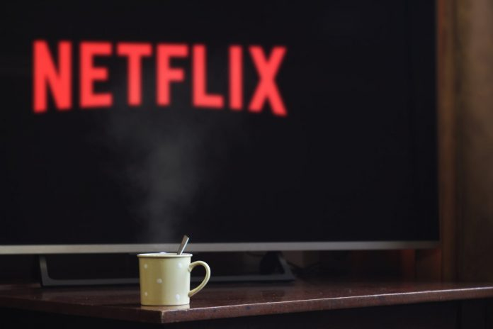 Free Netflix Account and Password 2019 – 100% Working Premium Accounts