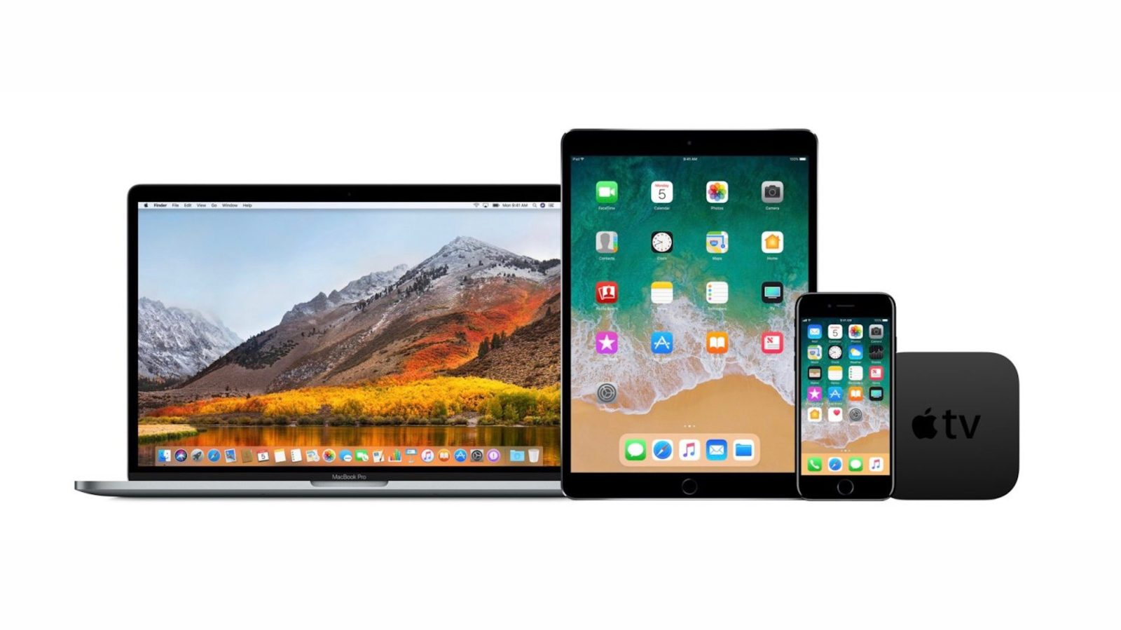 How To Transfer Files From iPhone To Mac - KrispiTech