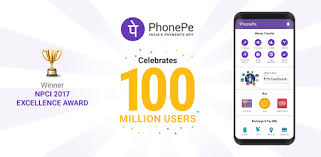 Top Mobile Payment App