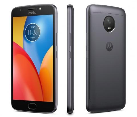 Motorola Indonesia Presents Three New Heroes