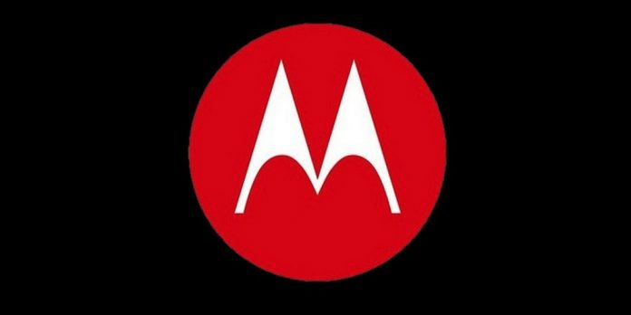 Moto Z 2017 Appears To Be?