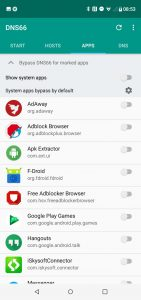 how to remove ads from android apps