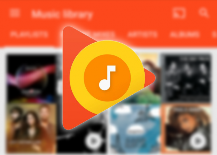 best music apps for Android