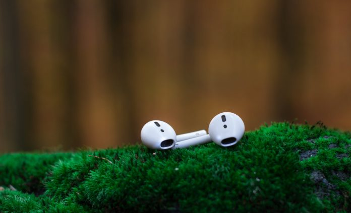 Fix AirPods Not Connecting to Mac